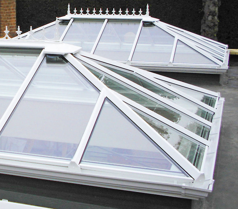 glass roofs sheffield window centre upvc windows. Black Bedroom Furniture Sets. Home Design Ideas