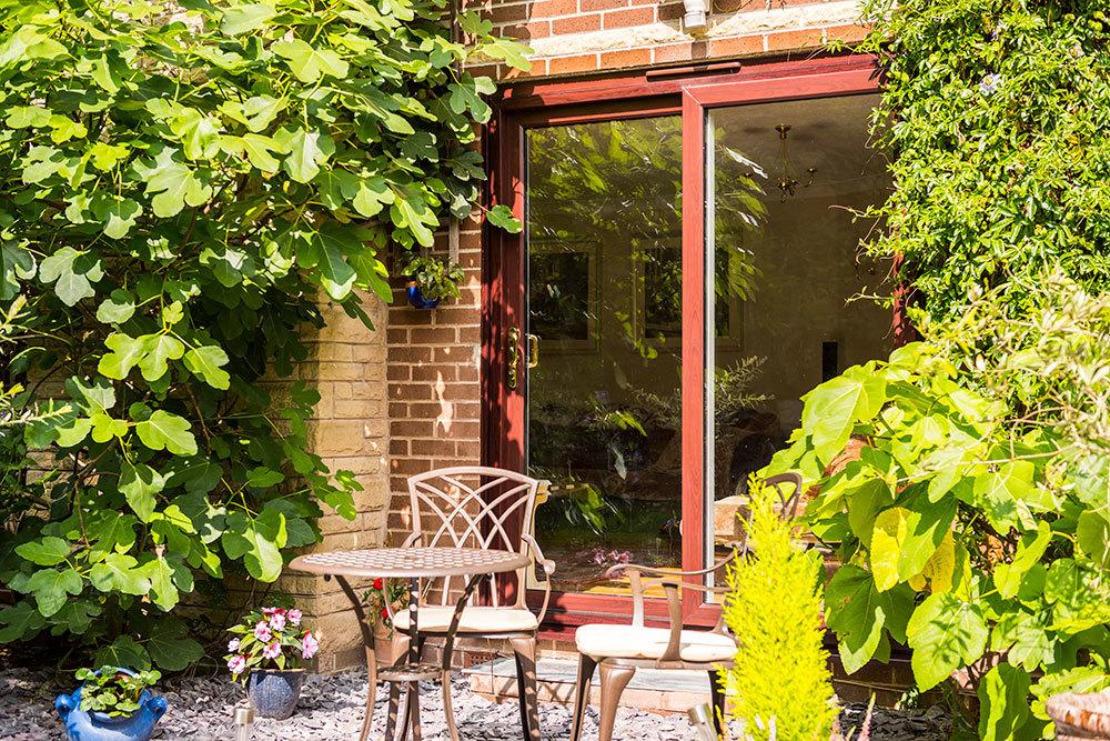 Doors Sheffield Window Centre Upvc Windows Doors