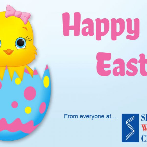Easter 2015 Opening Hours