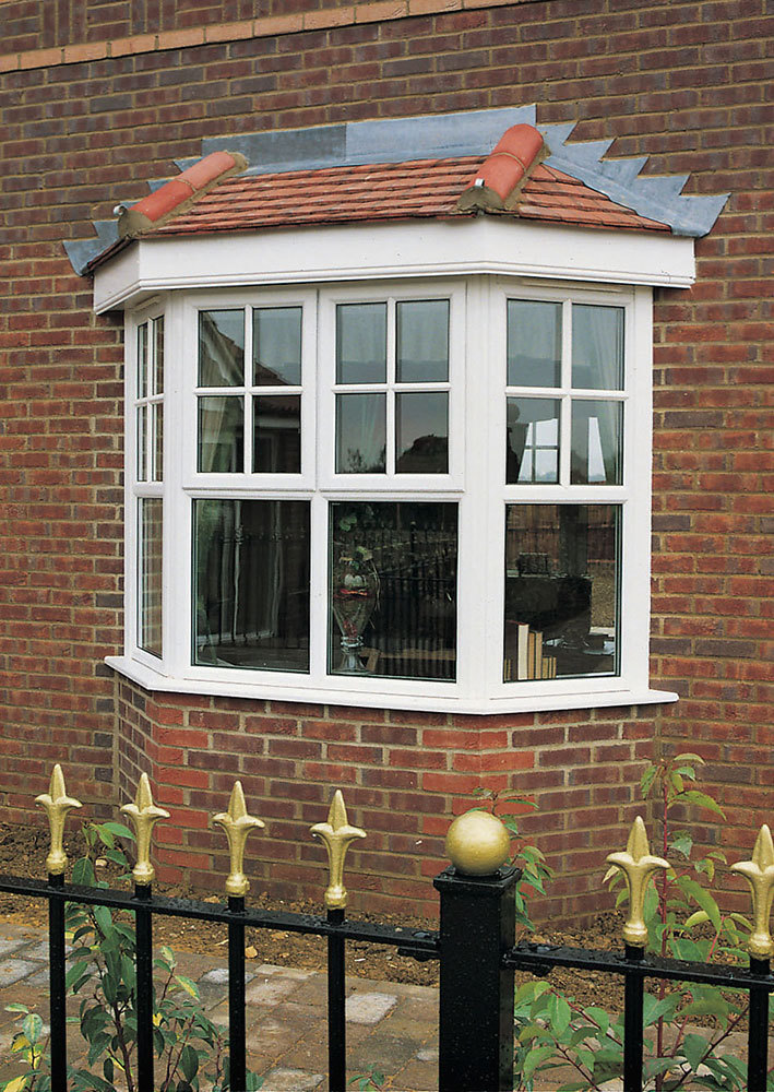 bay and bow windows sheffield window centre upvc bay and bow windows norwich upvc windows